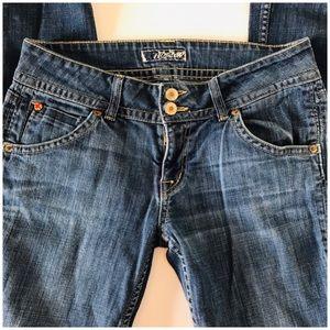 Hudson Jeans | Signature Bootcut Jeans